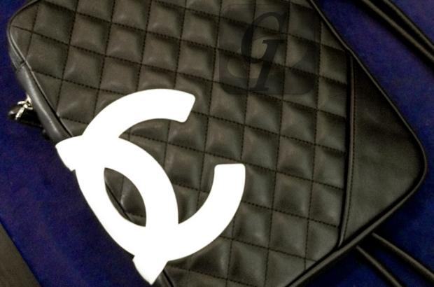 4b16c0678d9e CHANEL】シャネルの戦略:高騰するマトラッセ、約 50 万円以上のバッグを ...