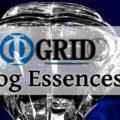 【Φ-GRID STYLE】ブログを設計する際に参考にした 5 つのブログエッセンス