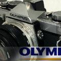 【OLYMPUS】オリンパス OM-2 約 40 年前の黄金期を支え 写真家に愛されたコンパクト一眼レフは 現在でも高額に買取される稀少モデル