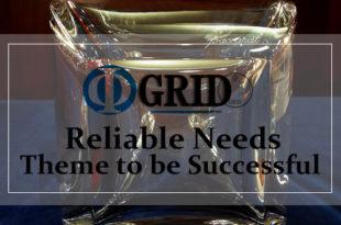 【Φ-GRID STYLE】ブログづくりに欠かせないグローバルに通用する潜在的ニーズの大きい成功する 6 つのテーマ