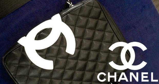 【CHANEL】シャネル カンボンライン ショルダーバッグはリーズナブルでブランド入門モデルとして最適なマストアイテム
