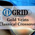 【Φ-GRID STYLE】ブログ・テイストの根底にある ネタの金鉱脈、クラシカル・クロスオーバーという手法