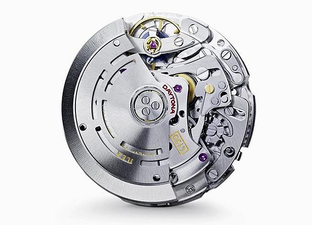 【Rolex Cosmograph Daytona 】ロレックス コスモグラフ デイトナ は驚異的な高騰と買取と換金率で常にプレミア価格で流通する計測時計の王道モデル