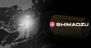 【地方財閥のブランド戦略】島津製作所:島津源蔵(二代)は発明を事業の礎とし GSブランド の成長を加速させた 3 つの経営戦略