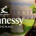 【 Hennessy 】ヘネシー コニャックノスタルジー・ド・バニョレ デキャンタは超希少な高級酒であり驚異的な高額買取が可能な名酒