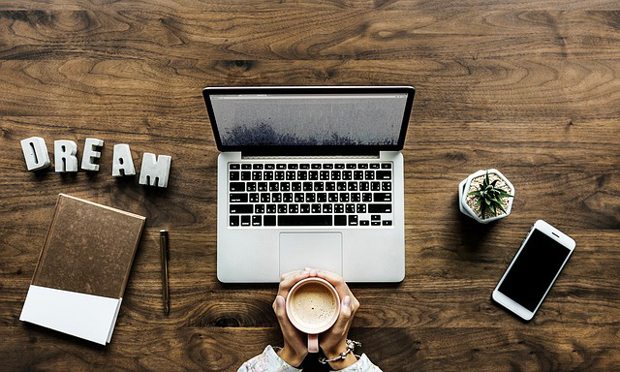 """【Φ-GRID-BLOG HACK】成功するブログとは """"ザ・プロフィット 利益はどのようにして生まれるのか""""を読みながら考えてみる"""