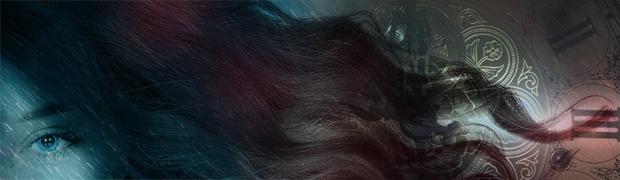 【バリューダンス:Value dance】綾の証明 -Aya Reveals- 第一話 グランドエイコーの黄昏 5 :闇のなかに消えた女性