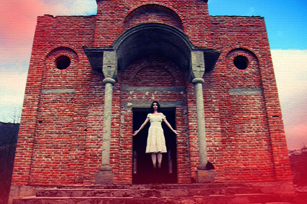 【バリューダンス:Value dance】綾の証明 -Aya Reveals- 第一話 グランドエイコーの黄昏 4 :間宮翔子の休日