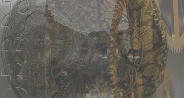 【バリューダンス:Value dance】綾の証明 -Aya Reveals- 第一話 グランドエイコーの黄昏 1 :財団からの美しき使者