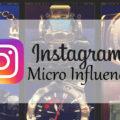 【Φ-GRID-SNS HACK:成功するマイクロインフルエンサーのススメ】冷やし中華を始めるが如く、まったりとインスタグラム (Instagram) 始めました