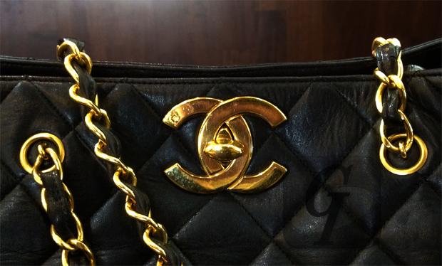 【CHANEL:シャネル】COCO ココ ヴィンテージ イヤリング・ピアス・ペンダント・ネックレスをコツコツ高額買取していたらいつの間にか 50 万円以上になっていた話