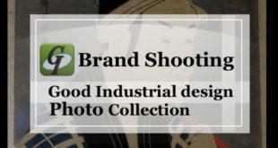 【Brand Shooting:Photo Collection / 東洲斎写楽:稀少浮世絵】 四代目松本幸四郎の山谷の肴屋五郎兵衛