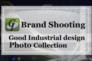【Brand Shooting,Good Industrial design:Photo Collection】Snap-on Tool set,It starts with the founder's idea.