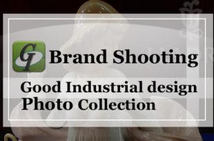 【Brand Shooting,Good Industrial design:Photo Collection】LLADRO SPRING SPLENDOR