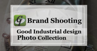 【Brand Shooting,Good Industrial design:Photo Collection】OMEGA CONSTELLATION 1552.30