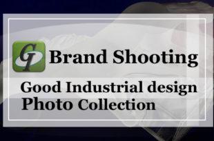 【Brand Shooting,Good Industrial design:Photo Collection】Lalique Kazak Crystal Ornament / ラリック カザック クリスタル オーナメント