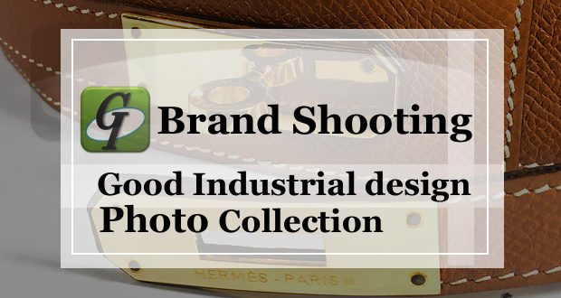 【Brand Shooting,Good Industrial design:Photo Collection】HERMES Kelly Veau Graine Couchevel Belt Gold Hardware