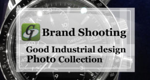 【Brand Shooting,Good Industrial design:Photo Collection】eye catching 4