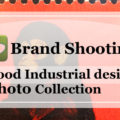 【Brand Shooting,Good Industrial design:Photo Collection】eye catching 6