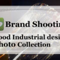 【Brand Shooting,Good Industrial design:Photo Collection】eye catching 8