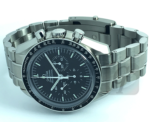 OMEGA MOONWATCH PROFESSIONAL CHRONOGRAPH 42mm Ref.311.30.42.30.01.006