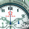 【OMEGA】オメガ SPECIALITIES OLYMPIC GAMES COLLECTION オリンピック タイムレス コレクションは 秀逸なブランド戦略だが実はリーズナブルに手にすることのできる高機能モデル