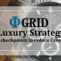 【ラグジュアリー戦略】私たち顧客がブランドを選ぶとき贋物リスクを減らす 5 つのチェックポイント