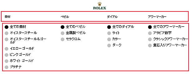 【ROLEX】ロレックスマニアが選ぶ40代男性にお勧めしたい資産価値が高いデイトナ 5 つのモデル
