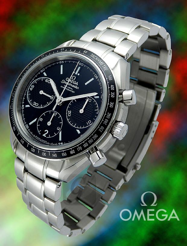 【ブランド腕時計戦略】腕時計マニアが選ぶ 人気ブランド 成功時計 5 つのモデル