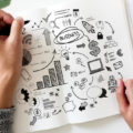 【シェアリングエコノミー】リサイクルマニアが選ぶ 成長が楽しみな ベンチャー企業 3 選