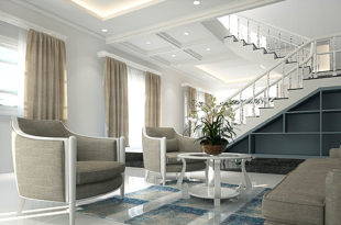 【シェアリングエコノミー】家具業界のレンタル参入とホームステージングによる住宅ブランド戦略とその未来についての考察