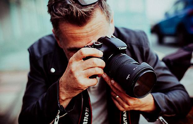 【SNS HACK】インフルエンサー風のアカウントに愚者はフォロワー数に騙されるが賢者は写真の質と専門性と見識で判断する