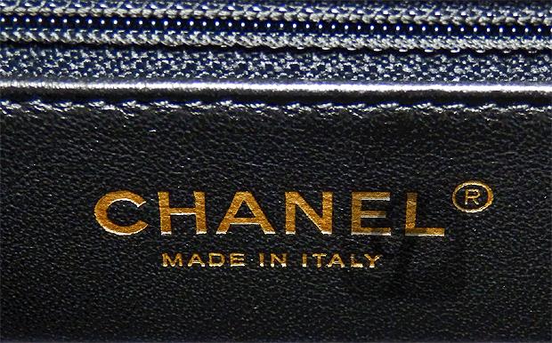【CHANEL】シャネル マトラッセ キャビアスキン チェーンショルダー は ミディアムサイズをカバーする高級マストアイテム