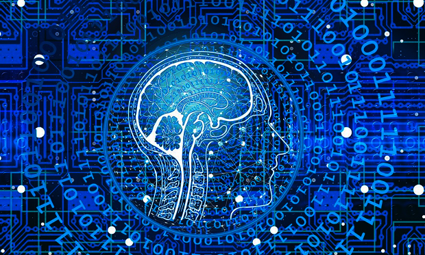 【アパレル・サバイバル】テクノロジーの進化で革新的なサービスを享受する新しい消費者と企業が進めるクローゼットの最適化【5】