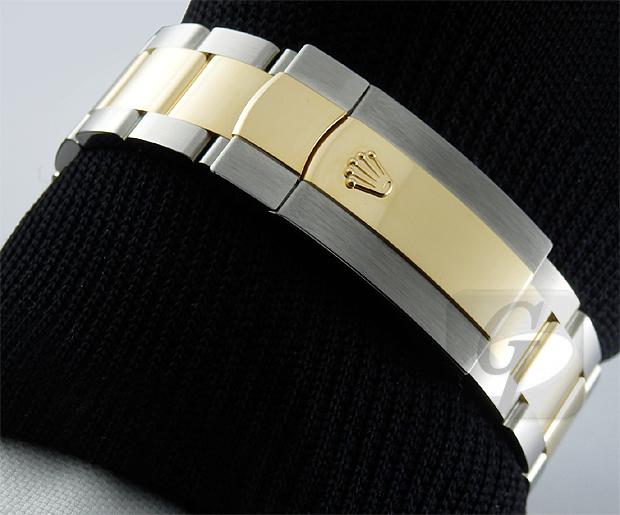 【ROLEX】ロレックス スカイドゥエラー は 最先端技術と革新的デザインが融合した 高級 ロレゾールモデル