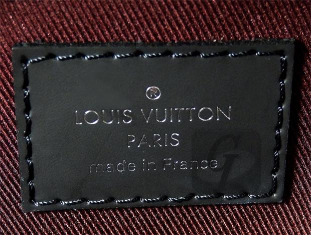 【LOUIS VUITTON】ヴィトン モノグラム マカサー ジョッシュはスタイリッシュで洗練された 定番人気 のマストアイテム