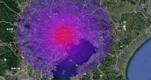 【新型コロナウイルス 2020.03.第 4 週】東京で新型コロナ感染者が急増 国内での若年層の油断と感染爆発で首都封鎖 新型コロナ特措法における緊急事態宣言はあるのか