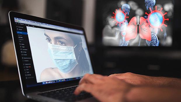 【新型コロナウイルス 2020.03.第 3 週】 驚異的に感染者数が増大する欧米の混迷と各国の対応、過度なグローバル化で経済の脆弱さが露呈した件について