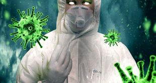 【新型コロナウイルス:2020.02~】買い占められ高額に転売されるマスク市場 と 暗躍する転売屋それを締め出す政府と市民における動きについて