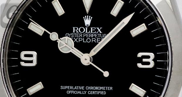 【Rolex Oyster Data File】ロレックス エクスプローラー I EXPLORER I Ref.14270 ギャランティカード 国際サービス保証書