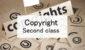 【著作権法】著作物の定義と具体例のポイント