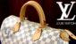 【LOUIS VUITTON】ルイ・ヴィトン スピーディ 30 ダミエ・アズール を安値で手に入れ新品のようにして彼女にプレゼントする